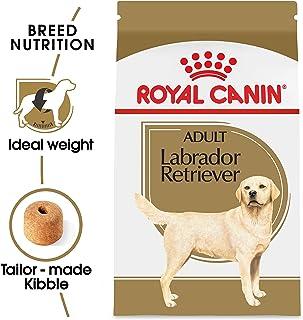 Alimento Health Nutrition Labrador adultos