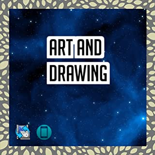 Art and Drawing