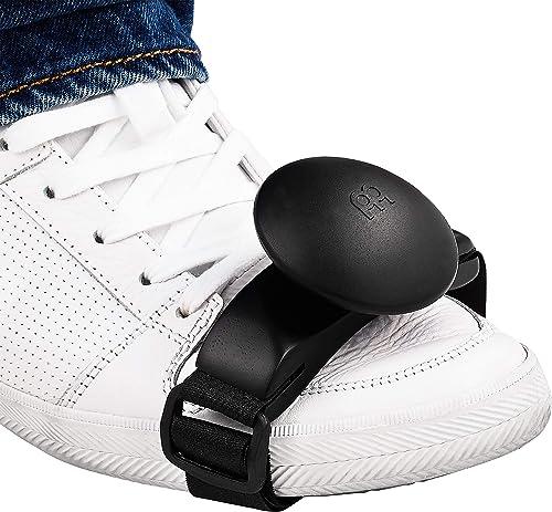 Meinl FS-BK Grelot à pied Noir