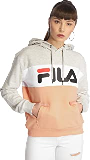 Fila Women's Lori Hoody Sweatshirt
