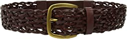 LAUREN Ralph Lauren - Stretch Braided Belt