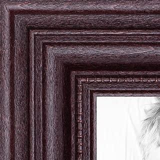 Best 14x17 frame walmart Reviews