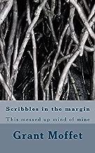 Scribbles in the margin