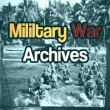 Military War Archives