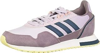 adidas 8k 2020, Zapatillas para Correr Mujer