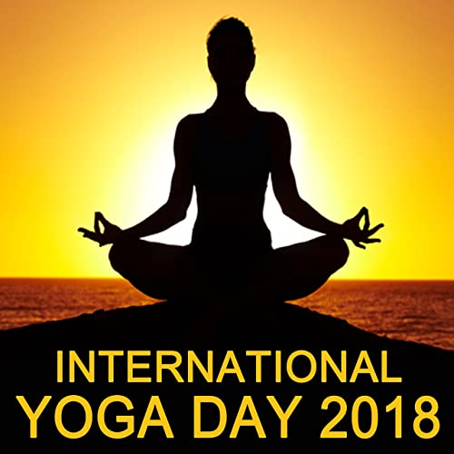 Celebrates Yoga, an Ancient Physical, Mental and Spiritual ...