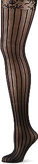 KUNERT Damen Strumpfhose Imperial Lace, 20 DEN