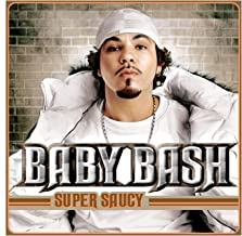 Best step in the club baby bash Reviews