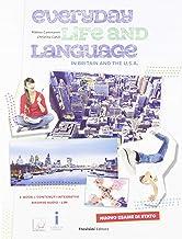 Scaricare Libri Everyday life and language in Britain and the U.S.A.. Nuovo esame di Stato. Per la Scuola media. Con e-book. Con espansione online PDF