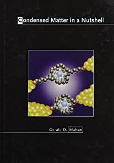 princeton condensed matter