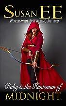 Ruby & the Huntsman of Midnight (Midnight Tales)