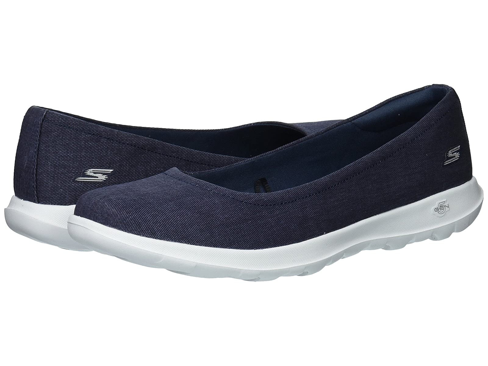 SKECHERS Performance Go Walk Lite - 15393Atmospheric grades have affordable shoes