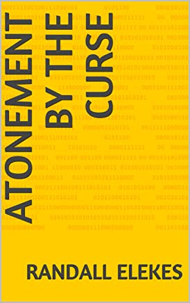 ATONEMENT BY THE CURSE