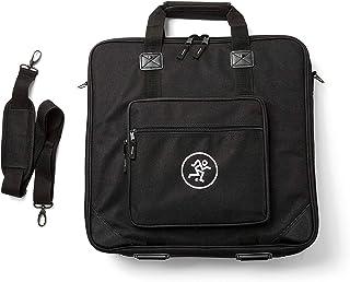 Mackie ProFX16v3 Mixer Padded Carry Bag