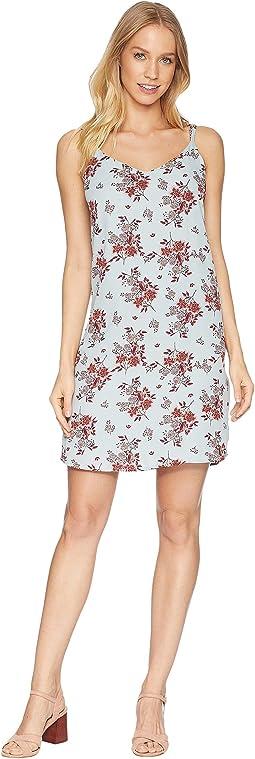 Barlow Dress