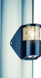 Aqua Signal Combination Masthead/Foredeck Light