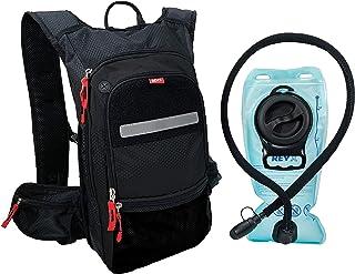 Ocr Backpack
