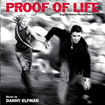 Best proof of life soundtrack Reviews