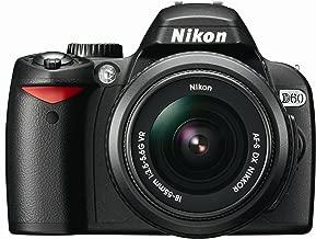 Best discount dslr cameras Reviews