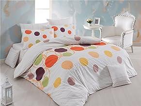 رينفورس كينغ اغطية سرير