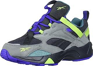 Aztrek 96 Adventure Sneaker