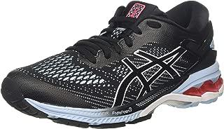 Asics Gel-kayano 26 Womens Running Shoes