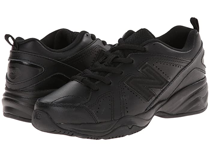 Little Big Kid New Balance Kx624y New Balance Kids Footwear 618211