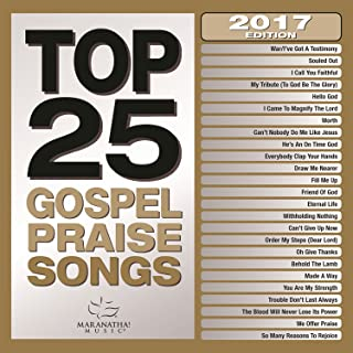 Best hit songs 2017 mp3 Reviews
