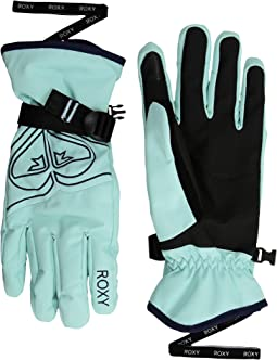 Roxy - Poppy Gloves