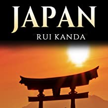 History of Japan: The Most Important People, Places and Events in Japanese History. From Japanese Art to Modern Manga. From Asian Wars to Modern Superpower.
