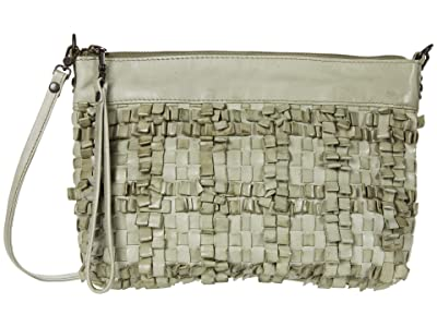 Hobo Cast (Desert Sage) Handbags