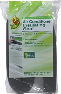 Best air gap seal Reviews