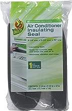 Best foam air conditioner weatherstrip Reviews