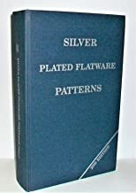 Silver Plated Flatware Patterns