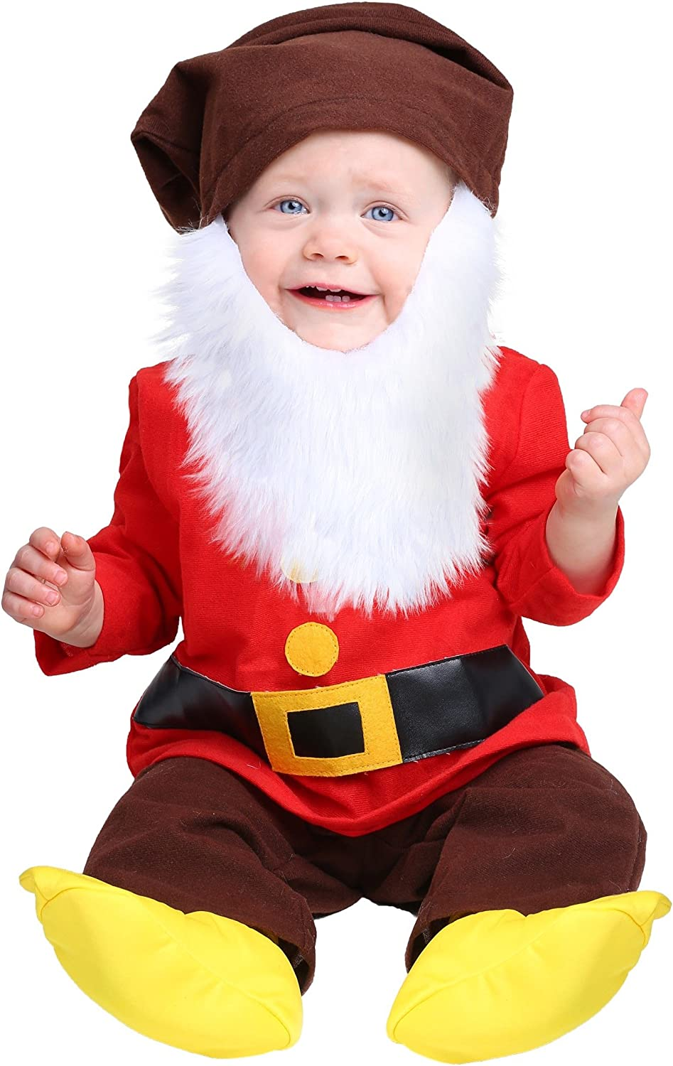 Infant Dwarf Max 90% OFF Costume Same day shipping