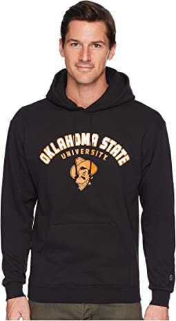 Champion College - Oklahoma State Cowboys Eco® Powerblend® Hoodie 2