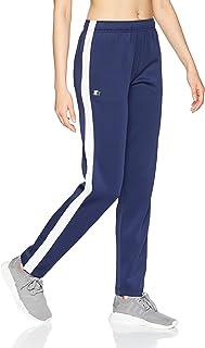 STARTER Women's Track Pants, Amazon Exclusive