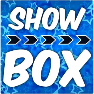 Best watch the box movie online free Reviews