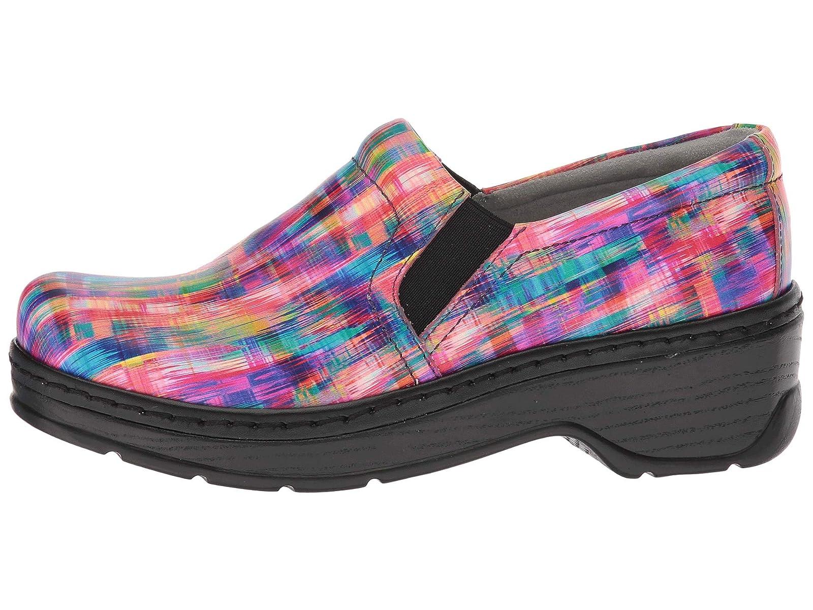 chaussures pour hommes / femmes femmes femmes de naples klogs promotions dbb850