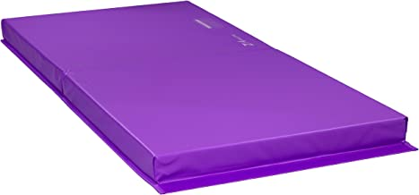 Z-Athletic Gymnastics, Tumbling, Martial Arts Open Cell Foam Exercise Mat