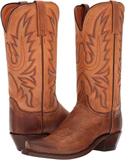 Lucchese - KD4502.54