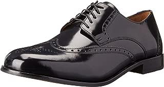 Men's Brookside Wingtip Oxford Shoe