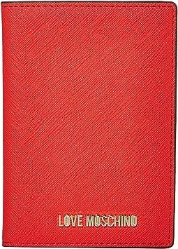 Red PU