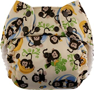 blueberry simplex diapers