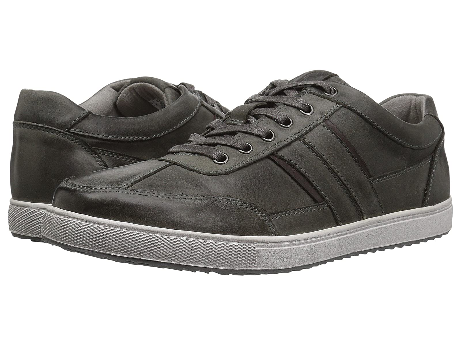 Kenneth Cole Reaction Sprinter SneakerAtmospheric grades have affordable shoes