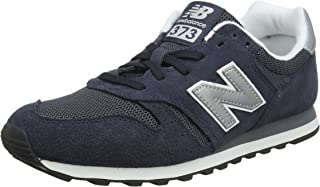 : New Balance Chaussures homme Chaussures