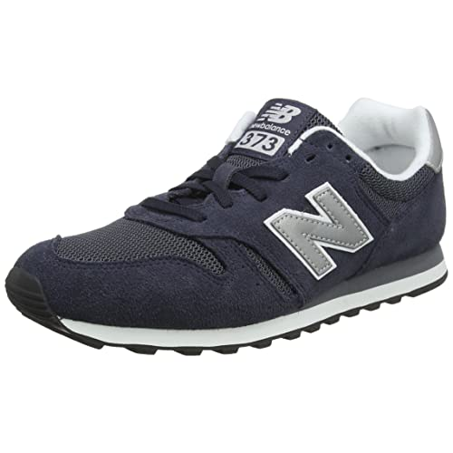 finest selection 77327 e4a7d New Balance 373: Amazon.co.uk