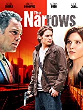 Best the narrows movie Reviews
