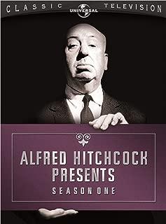 alfred hitchcock presents watch online