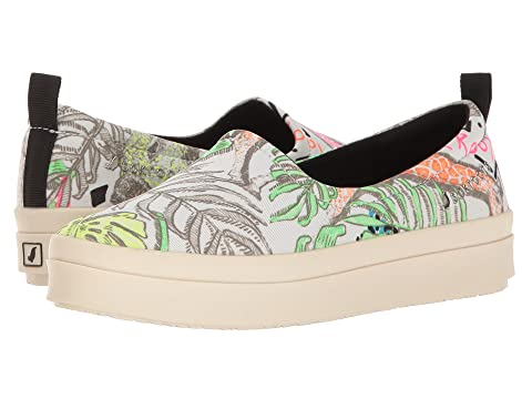 Sakroots Young Style Saz Womens Sale